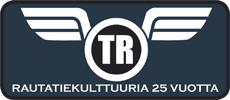TR25v_netti