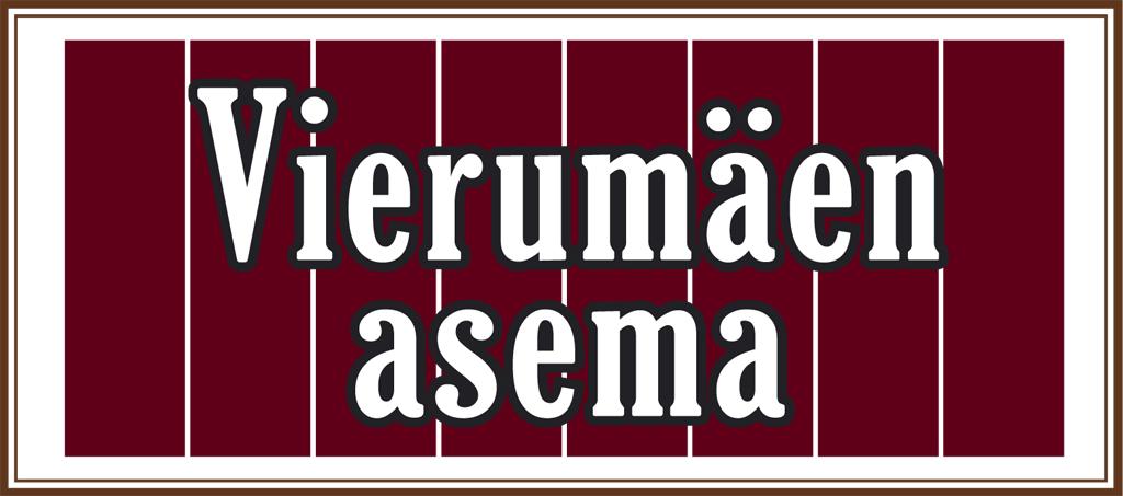 Vierumäenasema_logo1